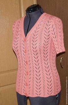Картинки по запросу пуловер из тонкого мохера спицами