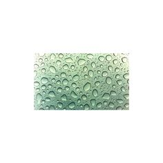 Texture Gallery Water, Ice, Drops, Liquids ❤ liked on Polyvore featuring backgrounds, rain, textures, water and effects