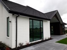 Premier provides premium designer and traditional bricks with superior 'white' & 'charcoal' colours