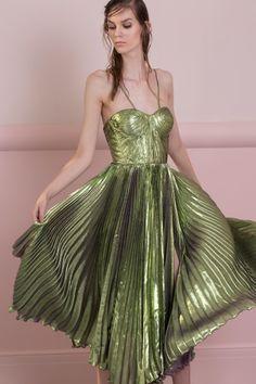 ZAFIRAH dress