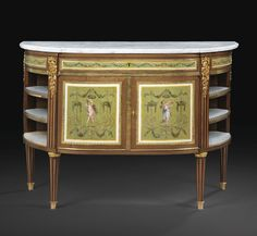 commodes/chest of drawers | sotheby's pf1529lot7mj64en