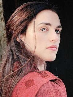 I really like TV and Films. And Chris Evans. You can never go wrong with Chris Evans. Or Katie McGrath, obviously. Lady Loki, Lena Luthor, Magic Women, Katie Mcgrath, Queen Mary, Celebs, Celebrities, Face Claims, Supergirl
