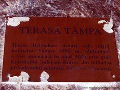 Tâmpa Decor, Romania, Decoration, Decorating, Deco, Embellishments