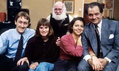 Trigger unhappy TV: how Only Fools and Horses got rich and died trying British Sitcoms, British Comedy, Great Comedies, Classic Comedies, David Jason, Only Fools And Horses, Uk Tv, Comedy Films, Best Tv Shows