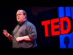 "Peter Doolittle: How your ""working memory"" makes sense of the world - ""Life comes at us very quickly, and what we need to do is take that amorphous flow of experience and somehow extract meaning from it."" In this funny, enlightening talk, educational psychologist Peter Doolittle details the importance -- and limitations -- of your ""working memory,"" that part of the brain that allows us to make sense of what's happening right now."