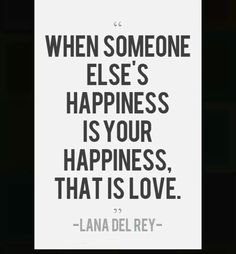 Love in the words of Lana Del Rey Great Quotes, Quotes To Live By, Me Quotes, Quotes Inspirational, Happy Love Quotes, Happy Family Quotes, Motivational Quotes, Love Revenge Quotes, Kids Love Quotes