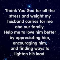 There is nothing more admirable for a woman than a husband who works hard to better the family. Here are memorable hard working husband quotes to celebrate the man in your life. Prayers For My Husband, Husband Quotes From Wife, Husband Humor, Future Husband, Husband Prayer, Funny Husband Quotes, Hard Working Husband, I Love My Hubby, Amazing Husband