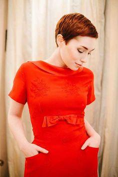 www.short-hairstyles.co wp-content uploads 2016 10 Auburn-Pixie-Haircut.jpg