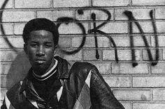 GRAFFITI HISTORY: 10 IMPORTANT MOMENTS http://www.widewalls.ch/graffiti-history-10-important-moments/ #graffiti #streetart #urbanart