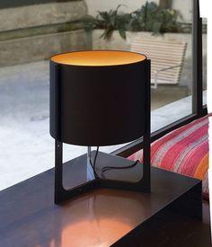 Carpyen - NIRVANA table lamp
