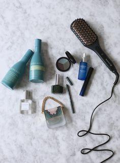 Inredningshjälpen » Beauty Box Beauty Box