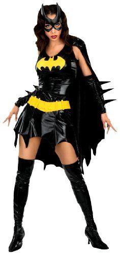 DC Comics Deluxe Batgirl Adult Costume Rubie's Costume Co, http://www.amazon.com/dp/B003ES5M8K/ref=cm_sw_r_pi_dp_BE8-pb0Y0XK5A