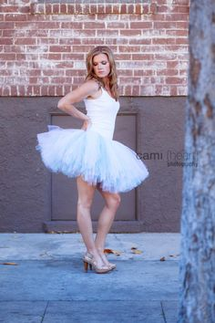Etsy coupon code save an additional 10 on already great p our frozen adult tutu frozen party blue white tutu by piamiaboutique 4000 fandeluxe Gallery