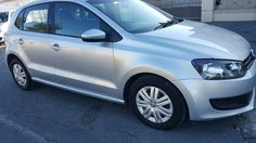 A quality pre-owned car dealership located in Wetton, Cape Town. We have an impressive variety of vehicles and provide quick financing as well. Pms, Autos