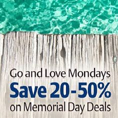 memorial day tv deals 2014