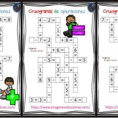 Manipulativos conceptos matemáticos (8) - Imagenes Educativas