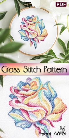 Cross stitch flowers, Floral cross stitch patterns, Cross stitch designs, Cross stitch patterns - Welcome to our website, We hope you are satisfied with the content we offer. Needlepoint Patterns, Counted Cross Stitch Patterns, Cross Stitch Designs, Cross Stitch Embroidery, Embroidery Patterns, Hand Embroidery, Simple Cross Stitch, Cross Stitch Rose, Cross Stitch Flowers