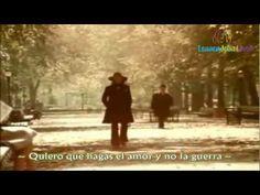 Mind Games - John Lennon (subtitulado)