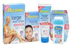 Win DIY Hair Removal Hair Removal Diy, Wax Strips, Diy Wax, Facial Cream, Hair Gel, Try It Free, Diy Hairstyles, Shaving