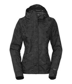 The North Face Novelty Venture Jacket for Women at Amazon Women s Coats Shop c8288a1a5