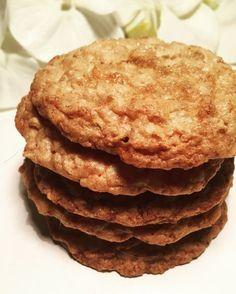 Holiday Treats, Christmas Baking, No Bake Cake, Pancakes, Gluten Free, Sweets, Snacks, Cookies, Breakfast