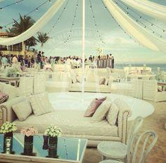 #Wedding #DestinationWedding #CaboWedding #Beach #EventDesignbyMariannaIdirin