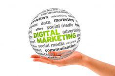 Digital Marketing Agency Chester