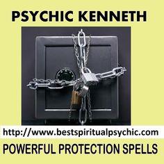 Powerful Psychic Powers, Call, WhatsApp +27843769238