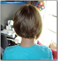 chin-length-layered-bob-hairstyles-for-women-6.jpg (492×516)