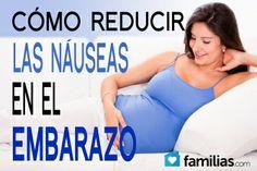 El embarazo es un momento único y maravilloso. Sin embargo, las náuseas pueden hacer que los primeros meses sean difíciles de sobrellevar. Existen con...