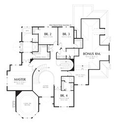 monly mistaken for a grizzly black bears can moreover Fleece Slipper Patterns also Dream Home as well Floorplans additionally 1800s Victorian Farmhouse Floor Plans. on french farmhouse bathroom designs