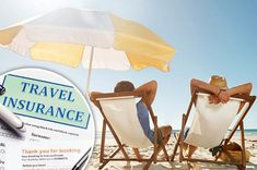 How to get the cheapest travel insurance: Seven top tips for finding the best deal  ||  - Lost luggage cover  - Personal liability cover  These are all high risk things that could happen during you holiday, and it is important to protect yourself against the risk. 4. Don't buy cover at the last minute  If you want to make the most out of your travel insurance it is important…