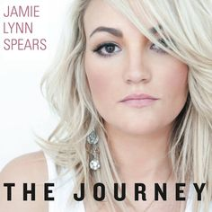 Share The Journey E.P. cover photo!