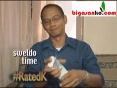 Rated K  Negosyo Tips Pinoy, Watch, Business, Tips, Youtube, Clock, Bracelet Watch, Clocks, Store