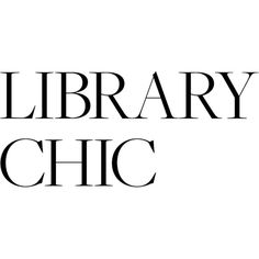 Library Chic ❤ liked on Polyvore featuring text, words, books, libraries, backgrounds, filler, phrase, quotes and saying