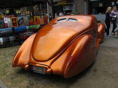 Weird Cars, Cool Cars, Custom Bikes, Custom Cars, Rat Rod Cars, Counting Cars, Classy Cars, Futuristic Cars, Unique Cars