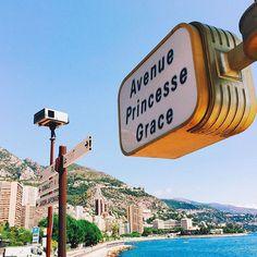 #Larvotto Finally arrived ✌️ #VSCOcam #sea #scenery #montecarlo #monaco #gracekelly #trip #travel #vacation #바다 #풍경 #모나코 #몬테카를로 #휴가 #유럽여행 #가족여행 #여행스타그램 by eunhyegracekim from #Montecarlo #Monaco