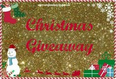 Theres still time to enter the giveaway on my blog! Christmas Giveaways, First Christmas, Gingerbread Cookies, About Me Blog, Fun, Crafts, Gingerbread Cupcakes, Ginger Cookies, Manualidades
