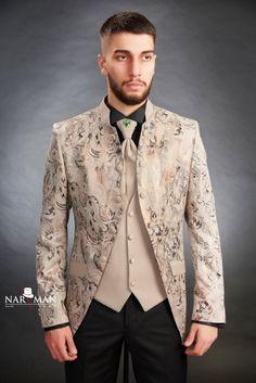 NARMAN - costume de mire, costume de ocazie, costume barbati, smoking-uri, frac-uri, pantofi de mire, pantofi barbati, accesorii nunta - exclusiv pentru barbati. Wedding Suits, Nasa, Suit Jacket, Costumes, Blazer, Jackets, Collection, Smoking, Fashion