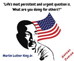 Life's Most Persistent Question King Jr, Martin Luther King, This Or That Questions, Quotes, Life, Quotations, King Martin Luther, Quote, Shut Up Quotes