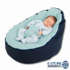 Google Image Result for http://www.p-wholesale.com/upimg/25/102a2/baby-bean-bag-chair-865.jpg