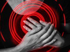 Keine Schmerzmittel bei Erkältung einnehmen: Schlecht fürs Herz