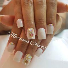 #marianachavezuñas #culiacan #nailsfashion