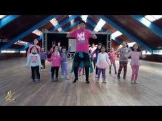 Picky / Alejandro vidal - zumba kids - YouTube Zumba Kids, Pe Activities, Youtube Workout, Music Publishing, Videos, Gym, Songs, Ideas Para, Kids Songs