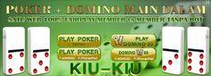 qqpoker99.com adalah List Agen Domino Kiu Kiu Terpercaya indonesia uang asli di situs bandar agen judi kartu remi qq poker online resmi