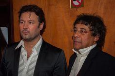 Jean-Pierre Danel et Laurent Voulzy  #jean-pierr danel #laurentvoulzy #duo #guitare #jeanpierredanel #danel #France #chanteur #chanson #musique #duet #star #people