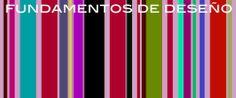http://fundamentosdedesenho.blogspot.com.es Fundamentos del Diseño para Bachillerato.