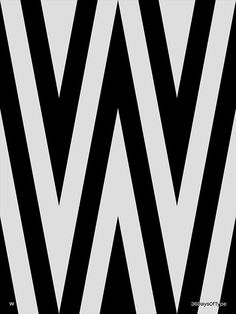 Kinetic Type by Syddharth Mate – Inspiration Grid Optical Illusion Gif, Optical Illusions, Typography Inspiration, Design Inspiration, Geometric Graphic, Graphic Design, Music Visualization, Text Animation, Grid Design