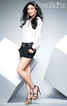 Kareena Kapoor Black and White Bollywood Female Actors, Bollywood Celebrities, Bollywood Actress, Bollywood Heroine, Bollywood Stars, Bollywood Fashion, Indian Bollywood, Girl Celebrities, Indian Celebrities