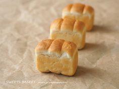 オーダー会参加します&加熱して作るパン♪ の画像|SWEETS BASKET (S+B)
